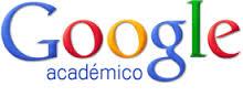 NPunto está incluida en Google académico