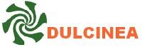 NPunto está incluida en DULCINEA