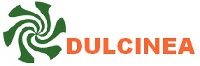 Dulcinea Logo